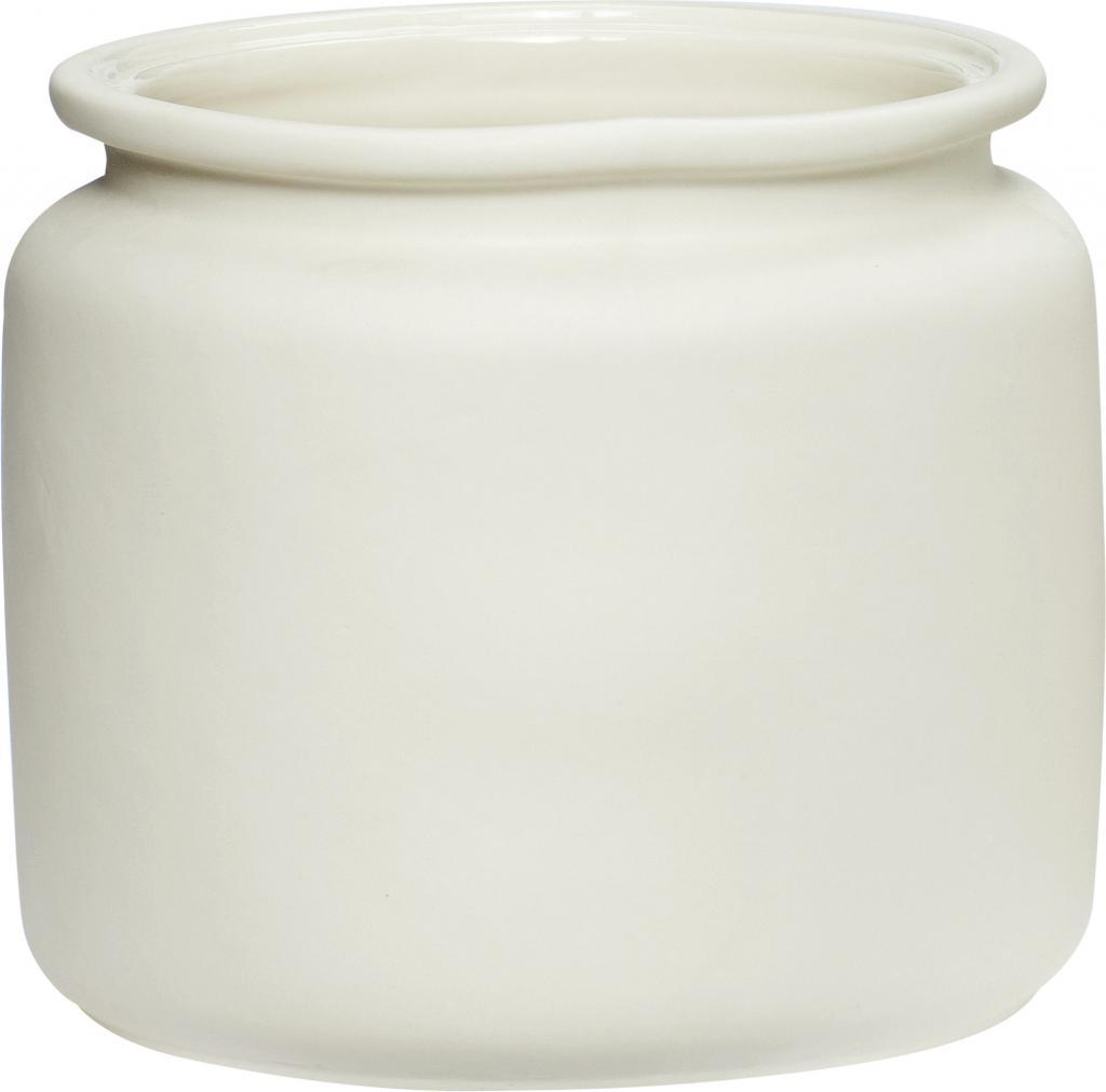 pot---wit---keramiek---hybsch[0].jpg